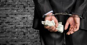 Банкротство физических лиц: основные изменения в законодательстве