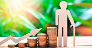 Консультации по пенсионным вопросам: когда нужна помощь юриста?