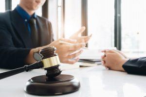 Имеют ли коллекторы право часто звонить: как закон защищает права должников?