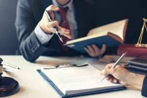 Преодоление кризиса: банкротство и его последствия для должника – юридического лица