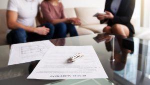 Сдача квартиры в аренду: необходимые налоги и основные риски для собственника и нанимателя
