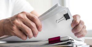 Договор на квартиру на условиях ренты или пожизненного содержания с иждивением: риск vs выгода?