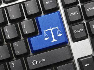 Всё о военных юристах: какую помощь оказывают, консультации по жилищным вопросам и о мерах ответственности