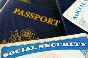 Как первый раз получить водительское удостоверение либо поменять его: новшества в процедуре