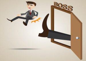 Не уходите с пустыми руками: какие выплаты положены при увольнении по собственному желанию