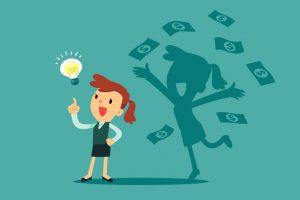 Расчёт и порядок выплаты компенсации за задержку зарплаты