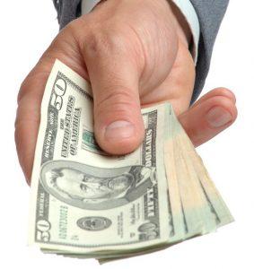 Банкротство туроператора: что нужно сделать, чтобы вернуть свои деньги?