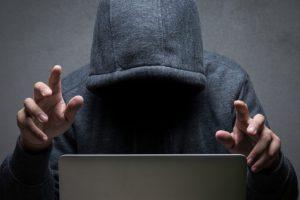 Случаи обмана и мошенничества: защитите себя и накажите аферистов!