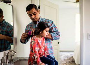 Иск о месте жительства ребёнка при разводе: решаем вопрос в судебном порядке