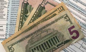 Возврат процентов по ипотеке: от оформления заявления в налоговой до получения денег