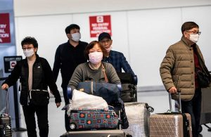 Как вернуть деньги за билет на самолёт в связи с пандемией коронавируса?