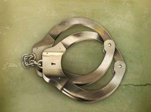 Процедура возбуждения нового уголовного дела: чем может помочь юрист?